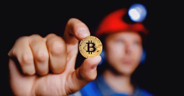 Riot Blockchain extraiu menos BTC no primeiro trimestre de 2020 do que no primeiro trimestre de 2019