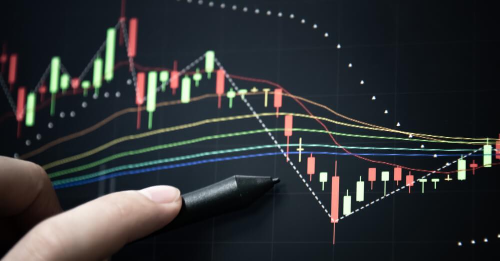 Touros de Bitcoin vs Ursos como indicador sobrevalorizado