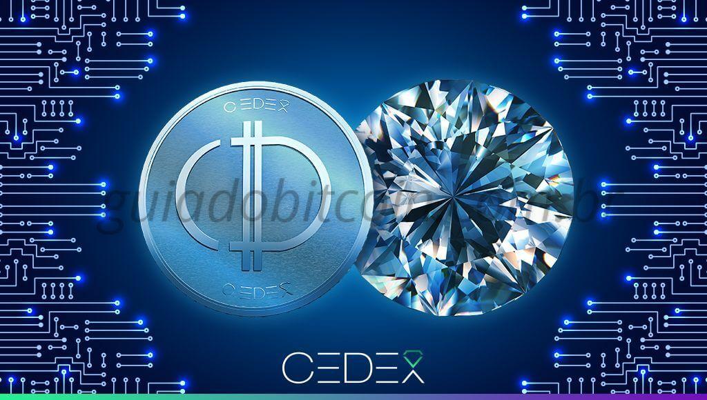 investimento em cripto diamante o que e crypto trader