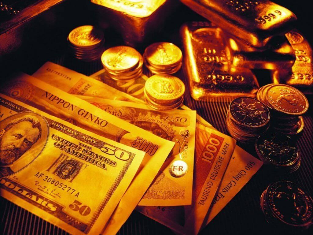 Bitcoin a depăşit pentru prima dată plafonul de de dolari - Finante - Banci - skymetin2.ro
