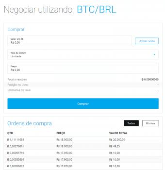 kaina bitcoin euro bitcoin atm diy