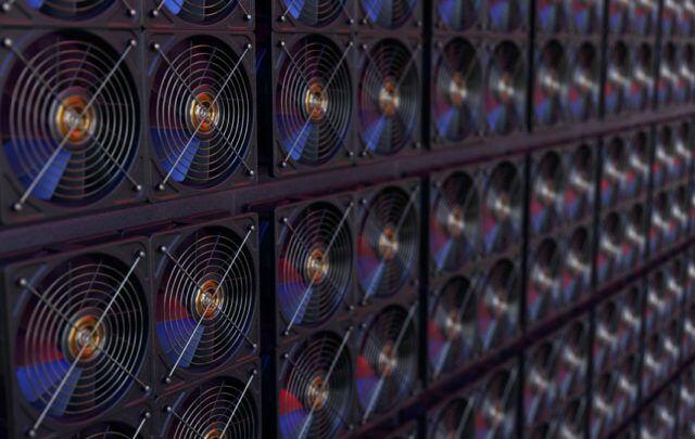 investir em empresa de mineração de bitcoin investir em ações com 100 reais quem é um comerciante de bitcoin