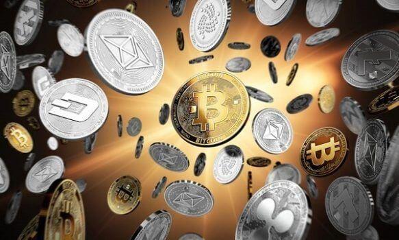 você deve investir em criptomoeda de brotos preciso ganhar dinheiro urgente na internet