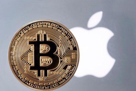 como negociar em suas casascius bitcoins