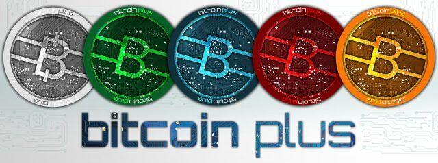 nodul bitcoin