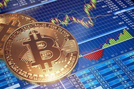 Crypto Trade - nevetadokabornak.hu Hozzászólások