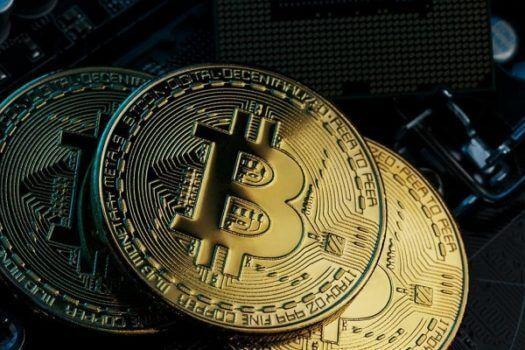 sala de negociação para criptomoedas o que significa investir em bitcoin