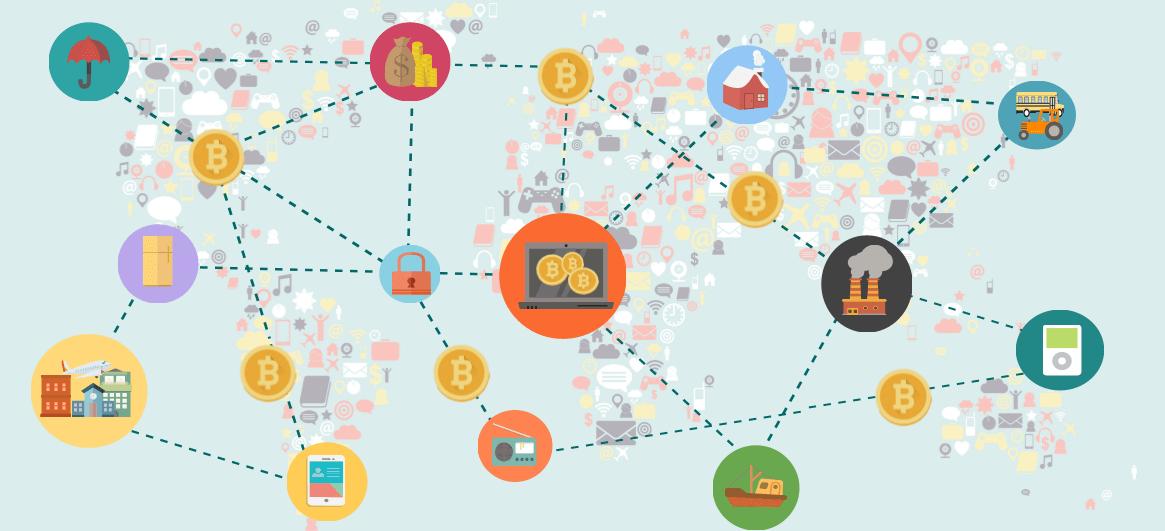 Bitcoin-Blockchain.png