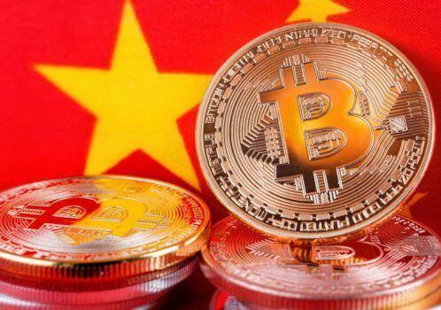 expert option é uma farsa criptomoeda da china