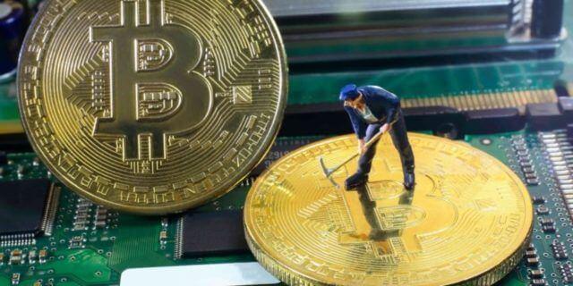 Quais as moedas do mercado bitcoin trabalha