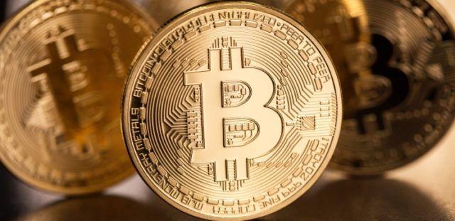 que criptomoeda você deve investir em fique rico esquema rápido bitcoin