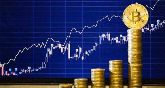 Analise Preco Do Bitcoin Hoje 08 08 Guia Do Bitcoin