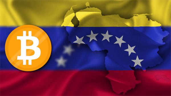 comprar bitcoin en venezuela cryptocurrency 2021