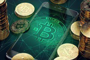 kaip prekiauti internetu bitcoin