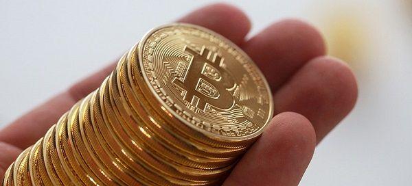 Quanto vale un bitcoin? Come e chi ne determina il prezzo ...