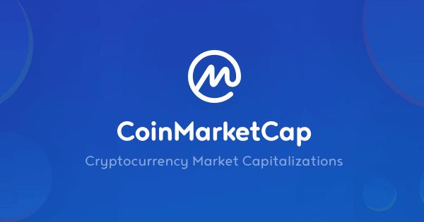 CoinMarketCap-1
