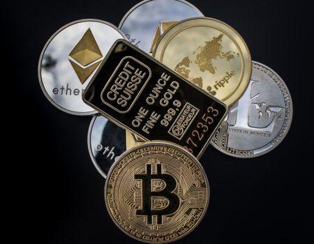 Nem lehet többé készpénzen bitcoint venni a Localbitcoinson
