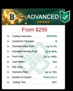 advanced table image