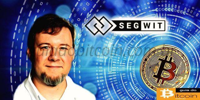 Jeff-Garzik-Segwit2X-bitcoin