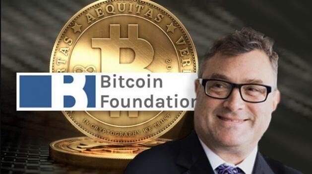 John-Matonis-CEO