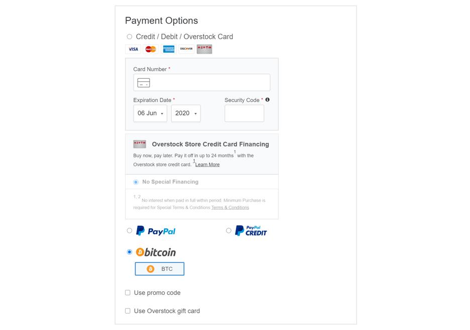 bitcoin site- uri comerciale