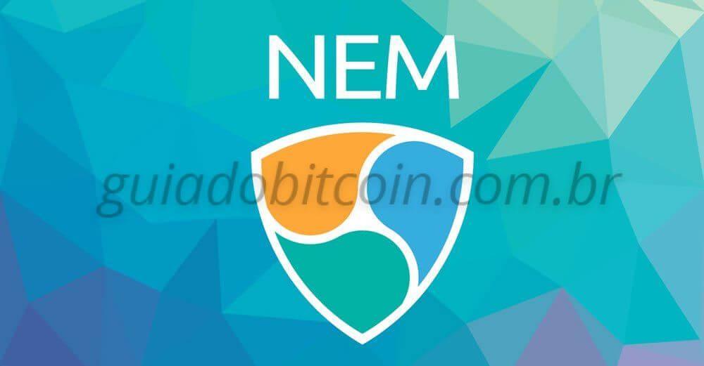 Notícias de NEM