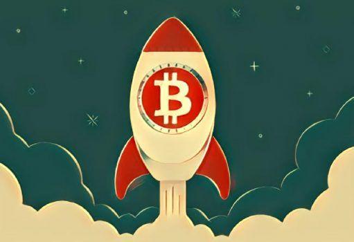 A bitcoin volt az évtized befektetése | Kripto Akadémia