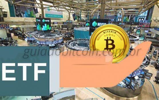 bitcoin etf data lansării