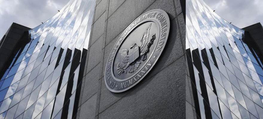 SEC revisará decisão