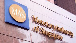 """A Autoridade Monetária de Singapura publica """"Guia para ofertas de Tokens Digitais"""""""