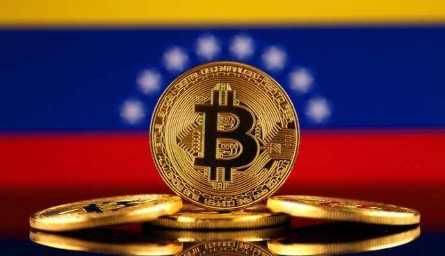 Cumpara Bitcoin, Câștigă Bitcoins prin programe mobile pentru Android și iOS