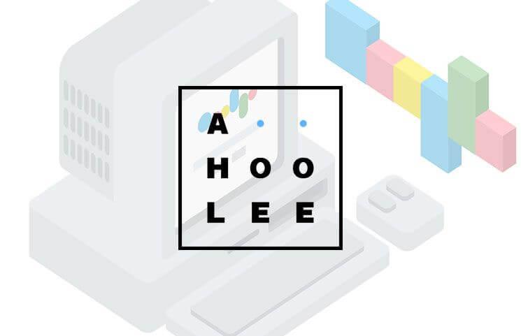Resultado de imagem para Ahoolee