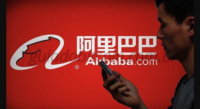alibaba-p2p-homem-telefone