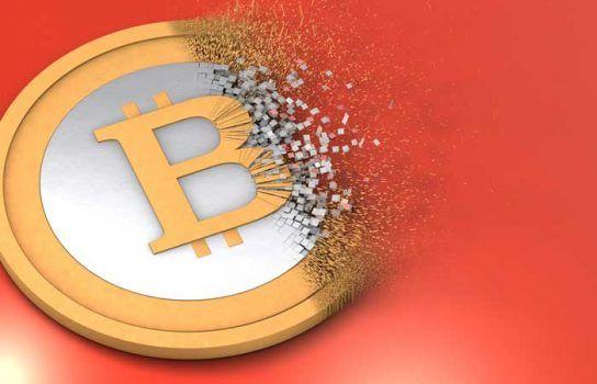analise-brexit-china-influenciar-preco-bitcoin