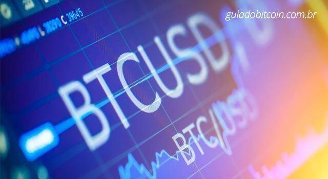 analise-tecnica-preco-bitcoin