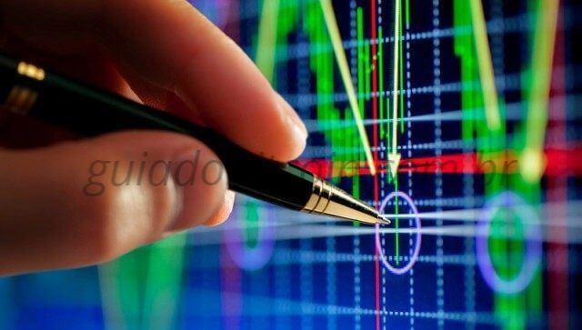 analise-tecnica-bitcoin