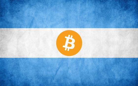 argentina-aceita-bitcoins