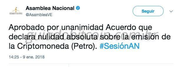asamblea-nacional-de-venezuela