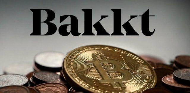 imagem com a palavra bakkt
