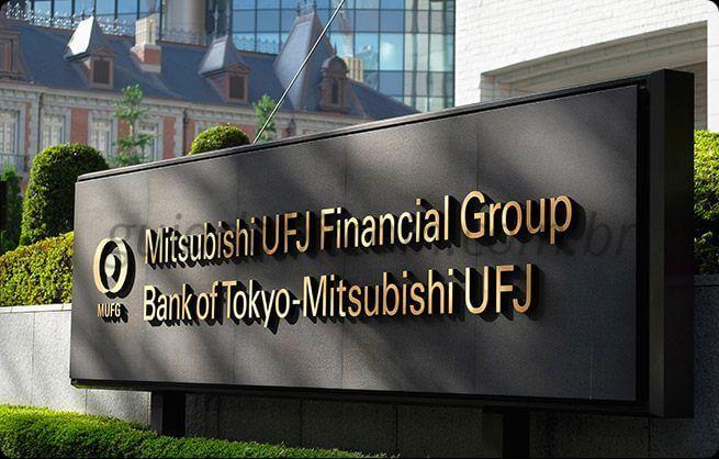 banco-japao-mufg