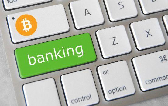 bancos-investem-em-blockchain-bitcoin