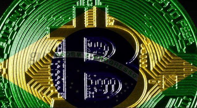 bandeira-brasil-bitcoin