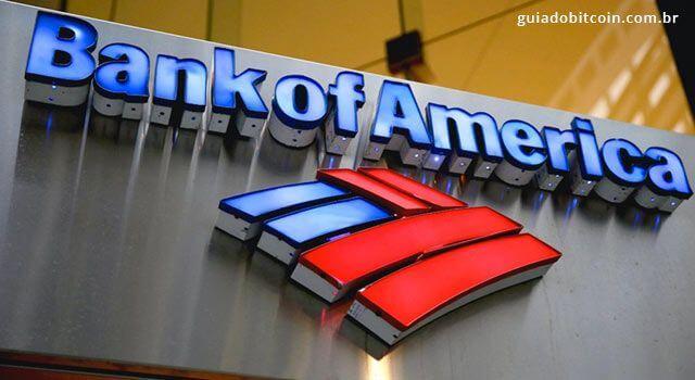 bank-of-america-bitcoin