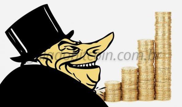 banqueiro-tether-dinheiro-fiat-bitcoin