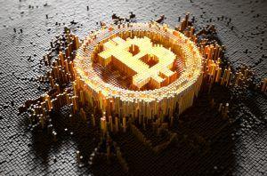 ataque 51% bitcoin