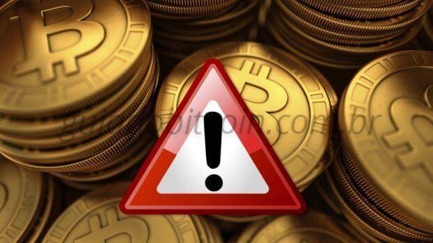 alerta-bitcoin
