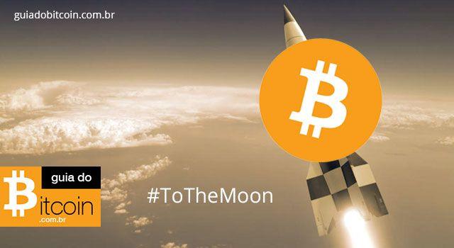 market trading bitcoin terbaik bull run crypto 2021