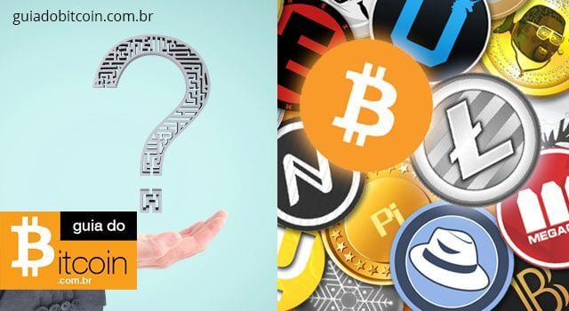 Mineração vs investir em bitcoin milionário da pizza bitcoin treinamento de negociação forex online