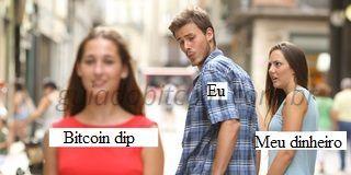 bitcoin-baixa-meme-dip