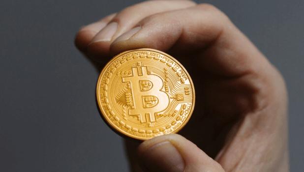bitcoin-bancos